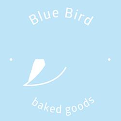 bluebirdbakedgoods.ca
